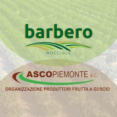 La partnership tra Barbero e Ascopiemonte garantisce i frutti migliori