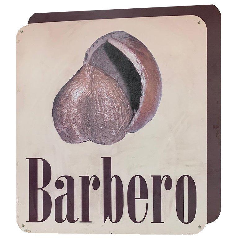 Barbero Nocciole: la nostra storia